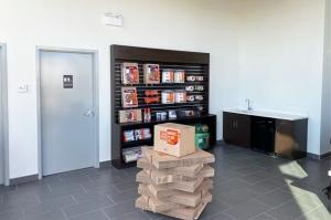 Image of Public Storage - Chicago - 5160 N Northwest Hwy Facility on 5160 N Northwest Hwy  in Chicago, IL - View 3