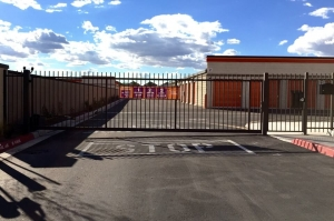Image of Public Storage - Gilbert - 7460 S Power Rd Facility on 7460 S Power Rd  in Gilbert, AZ - View 4