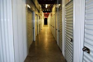 Image of Public Storage - Portland - 8437 SW Barbur Blvd Facility on 8437 SW Barbur Blvd  in Portland, OR - View 2