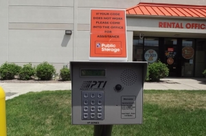 Public Storage - Denver - 400 W Center Ave - Photo 5