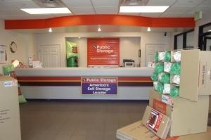 Public Storage - Denver - 400 W Center Ave - Photo 3
