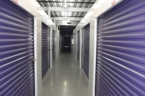 Image of Public Storage - Denver - 400 W Center Ave Facility on 400 W Center Ave  in Denver, CO - View 2