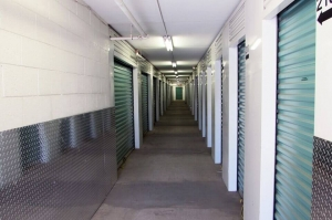 Image of Public Storage - Tempe - 4205 S Mill Ave Facility on 4205 S Mill Ave  in Tempe, AZ - View 2