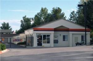 Image of Public Storage - Aurora - 15600 E Mississippi Ave Facility at 1150 S Idalia Street  Aurora, CO