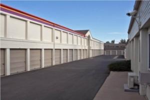 Image of Public Storage - Aurora - 15600 E Mississippi Ave Facility on 1150 S Idalia Street  in Aurora, CO - View 2