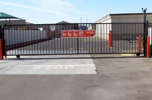 Image of Public Storage - Gilbert - 4040 S Val Vista Dr Facility on 4040 S Val Vista Dr  in Gilbert, AZ - View 4