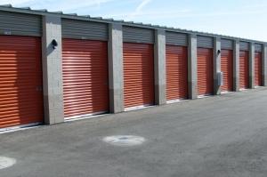 Image of Public Storage - Gilbert - 4040 S Val Vista Dr Facility on 4040 S Val Vista Dr  in Gilbert, AZ - View 2