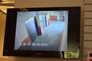Image of Public Storage - Scottsdale - 6875 E Becker Lane Facility on 6875 E Becker Lane  in Scottsdale, AZ - View 4