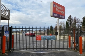 Image of Public Storage - Portland - 1621 NE 71st Ave Facility on 1621 NE 71st Ave  in Portland, OR - View 4