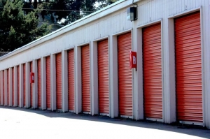 Image of Public Storage - Portland - 1621 NE 71st Ave Facility on 1621 NE 71st Ave  in Portland, OR - View 2
