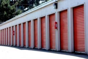Image of Public Storage - Portland - 1621 NE 71st Ave Facility on 1621 NE 71st Ave  in Portland, OR - View 2