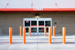 Image of Public Storage - Denver - 2900 Fox St Facility on 2900 Fox St  in Denver, CO - View 4