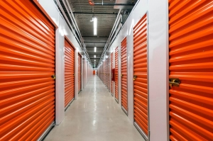 Public Storage - Denver - 2900 Fox St - Photo 2