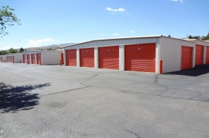 Image of Public Storage - Reno - 1020 N McCarran Blvd Facility on 1020 N McCarran Blvd  in Reno, NV - View 2