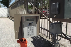 Public Storage - Colorado Springs - 210 Mount View Lane - Photo 5
