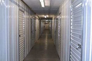 Image of Public Storage - Scottsdale - 8122 E Paradise Lane Facility on 8122 E Paradise Lane  in Scottsdale, AZ - View 2