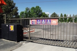 Image of Public Storage - Golden - 1398 Simms Street Facility on 1398 Simms Street  in Golden, CO - View 4