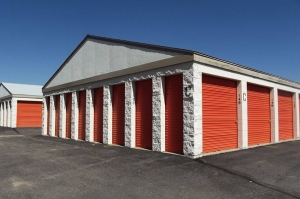 Image of Public Storage - Golden - 1398 Simms Street Facility on 1398 Simms Street  in Golden, CO - View 2