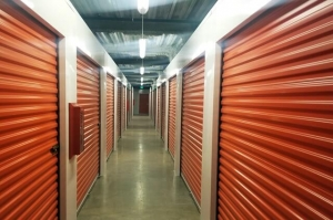 Public Storage - Denver - 4403 S Tamarac Parkway - Photo 2