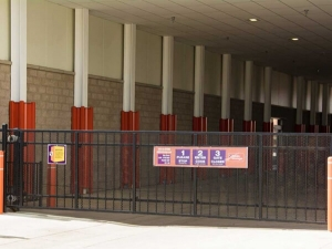 Public Storage - Denver - 4403 S Tamarac Parkway - Photo 4