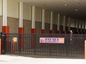 Image of Public Storage - Denver - 4403 S Tamarac Parkway Facility on 4403 S Tamarac Parkway  in Denver, CO - View 4