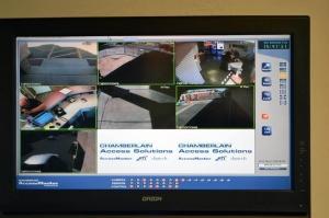 Image of Public Storage - Phoenix - 3906 E Ray Rd Facility on 3906 E Ray Rd  in Phoenix, AZ - View 4