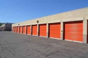 Image of Public Storage - Phoenix - 3906 E Ray Rd Facility on 3906 E Ray Rd  in Phoenix, AZ - View 2