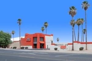Image of Public Storage - Tempe - 700 W Warner Rd Facility at 700 W Warner Rd  Tempe, AZ