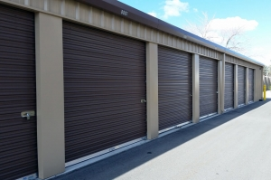 Public Storage - Midvale - 6832 S State Street - Photo 2