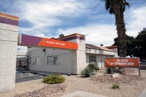 Public Storage - Las Vegas - 38 N Lamb Blvd - Photo 1