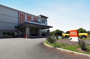 Image of Public Storage - Pearl City - 1200 Kuala St Facility at 1200 Kuala St  Pearl City, HI