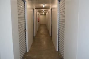 Image of Public Storage - Lake Oswego - 801 N State Street Facility on 801 N State Street  in Lake Oswego, OR - View 2