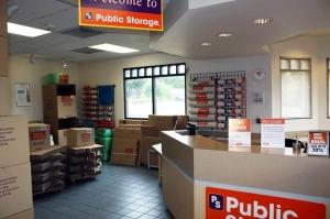 Image of Public Storage - Salem - 4780 Liberty Road South Facility on 4780 Liberty Road South  in Salem, OR - View 3