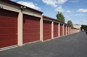 Image of Public Storage - Salem - 4780 Liberty Road South Facility on 4780 Liberty Road South  in Salem, OR - View 2