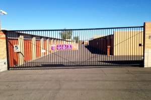 Image of Public Storage - Mesa - 5910 E McDowell Rd Facility on 5910 E McDowell Rd  in Mesa, AZ - View 4