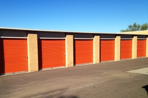 Image of Public Storage - Mesa - 5910 E McDowell Rd Facility on 5910 E McDowell Rd  in Mesa, AZ - View 2