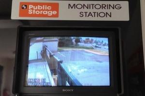 Public Storage - Gresham - 2730 NW Division St - Photo 4