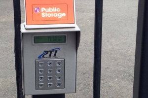 Public Storage - Gresham - 2730 NW Division St - Photo 5