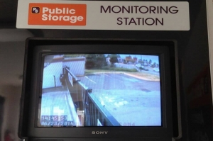 Image of Public Storage - Gresham - 2730 NW Division St Facility on 2730 NW Division St  in Gresham, OR - View 4