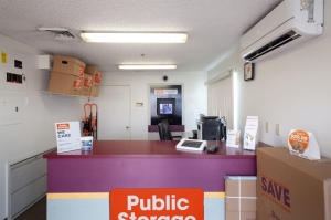Image of Public Storage - Kaneohe - 45-1021 Kam Hwy Facility on 45-1021 Kam Hwy  in Kaneohe, HI - View 3