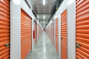 Image of Public Storage - Parker - 16840 Northgate Dr Facility on 16840 Northgate Dr  in Parker, CO - View 2