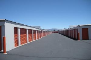 Image of Public Storage - Gardnerville - 1220 Venture Dr Facility on 1220 Venture Dr  in Gardnerville, NV - View 2