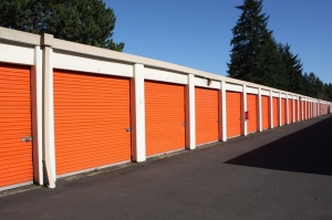 Image of Public Storage - Tigard - 17990 SW McEwan Ave Facility on 17990 SW McEwan Ave  in Tigard, OR - View 2