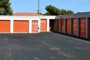Image of Public Storage - Las Vegas - 6601 W Charleston Blvd Facility on 6601 W Charleston Blvd  in Las Vegas, NV - View 2