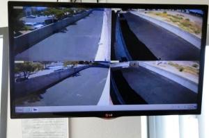 Image of Public Storage - Las Vegas - 4425 S Eastern Ave Facility on 4425 S Eastern Ave  in Las Vegas, NV - View 4