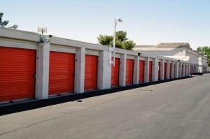 Image of Public Storage - Las Vegas - 4425 S Eastern Ave Facility on 4425 S Eastern Ave  in Las Vegas, NV - View 2