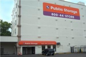 Image of Public Storage - Portland - 1620 NE Sandy Blvd Facility at 1620 NE Sandy Blvd  Portland, OR