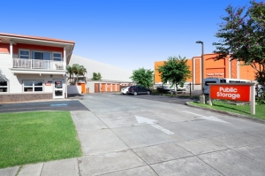 Image of Public Storage - Waipahu - 94-1355 Waipio Uka Street Facility at 94-1355 Waipio Uka Street  Waipahu, HI