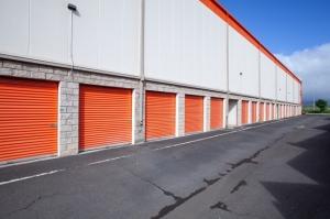 Image of Public Storage - Waipahu - 94-1355 Waipio Uka Street Facility on 94-1355 Waipio Uka Street  in Waipahu, HI - View 2