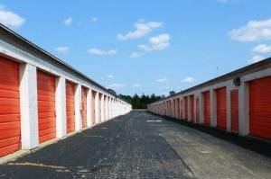 Image of Public Storage - Cincinnati - 4070 Mt Carmel-Tobasco Road Facility on 4070 Mt Carmel-Tobasco Road  in Cincinnati, OH - View 2